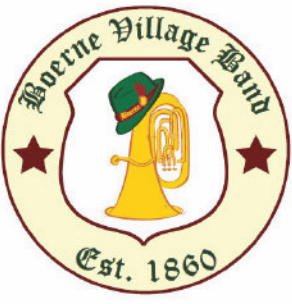The Boerne Village Band